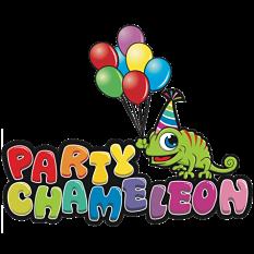 Party Chameleon